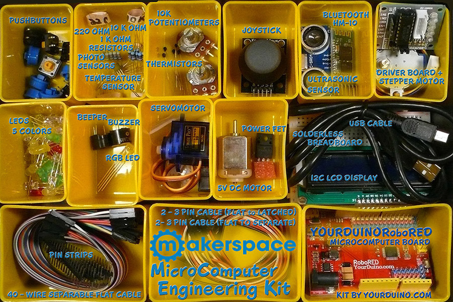MakerWorkshopMicrocomputerNotArduino2-900.jpg