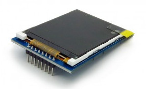 Graphic-LCD-I2C-Serial.jpg