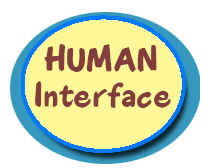 EllipseHumanInterface.png