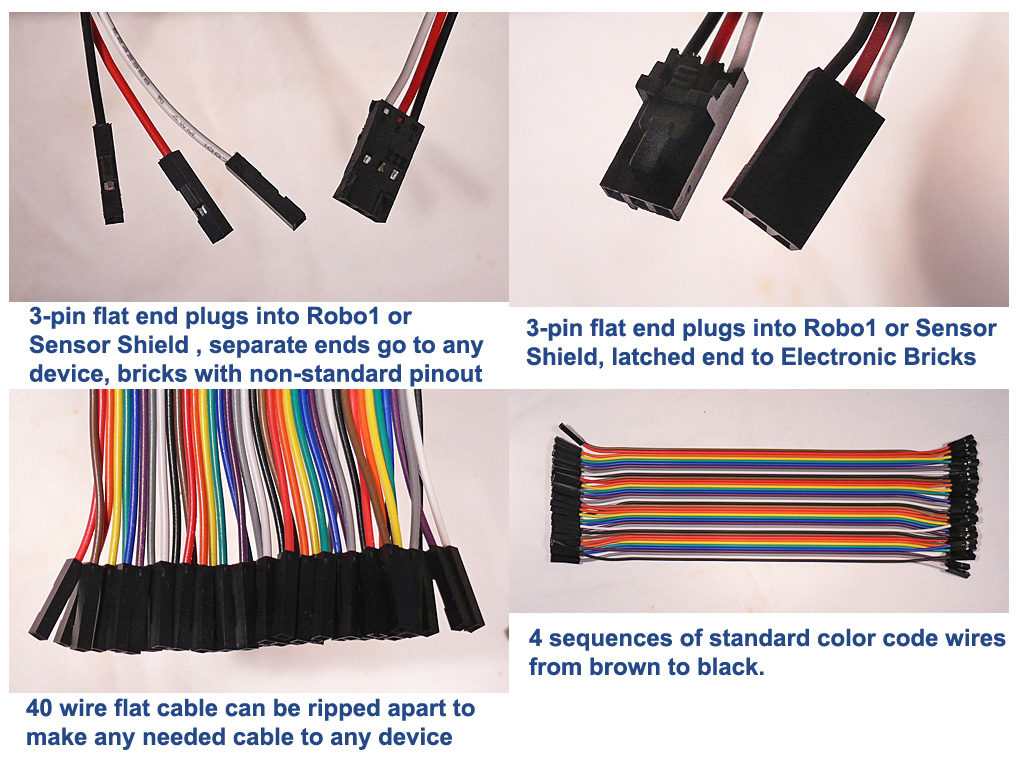 cables-sample1.jpg