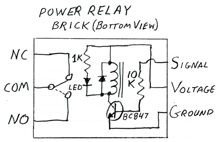 relay 1 power brickdiag jpg