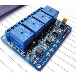 ArduinoPower - ArduinoInfo