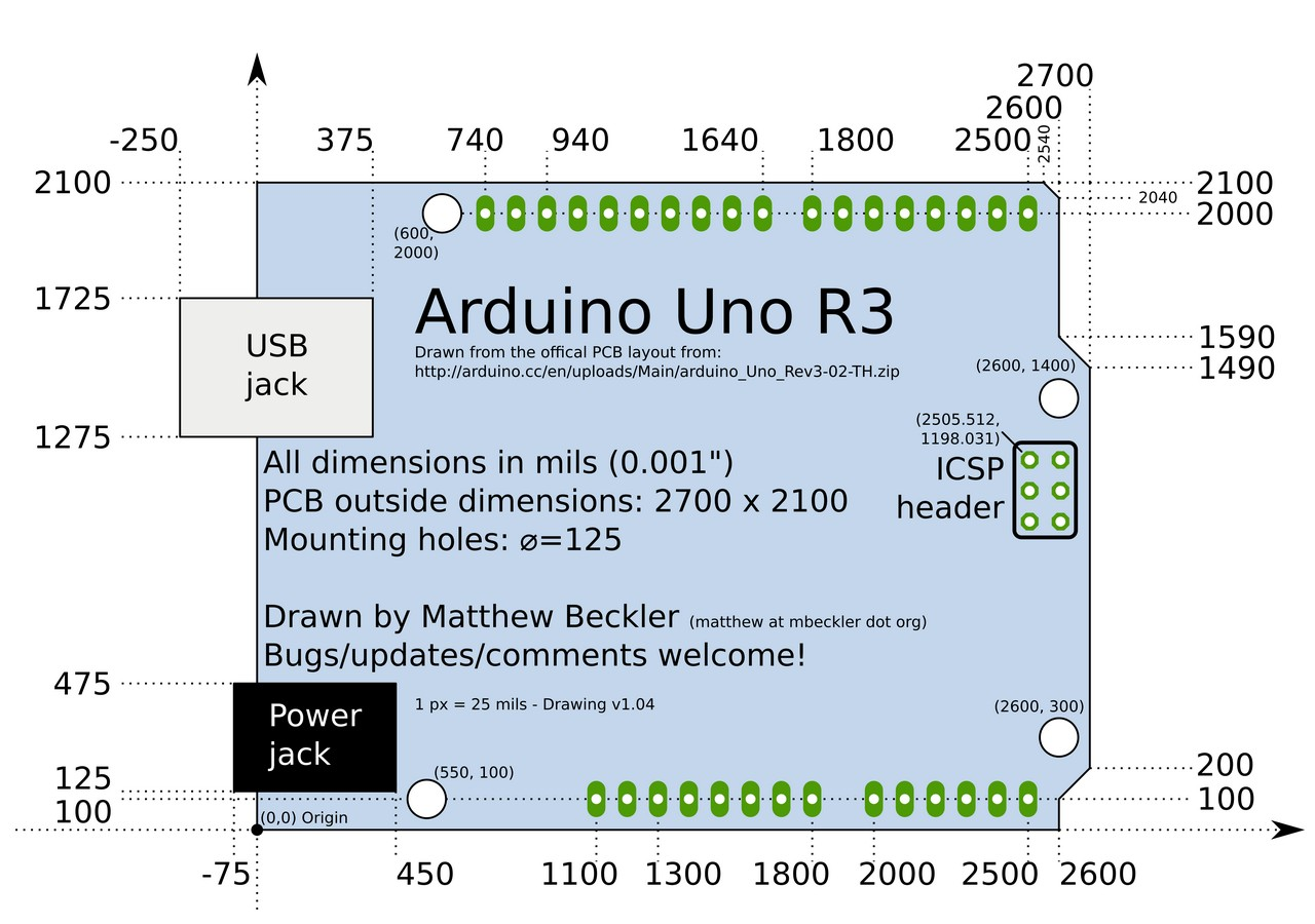 S-arduino uno drawing.jpg