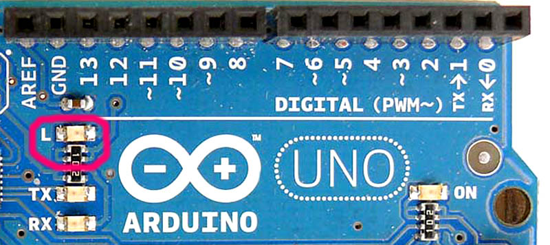 ArduinoUno-LED13-800.jpg