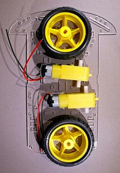 Chassis-Wheels-900V.jpg