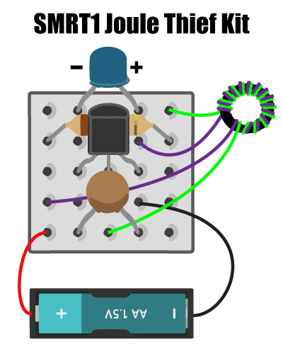 SMRT1-Joule-Thief-Kit-with-capacitor.png