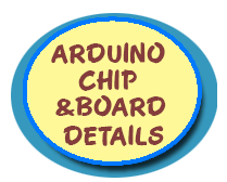 ArduinoBoardDetails.png
