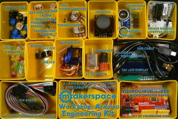MakerWorkshopArduino--1280.jpg
